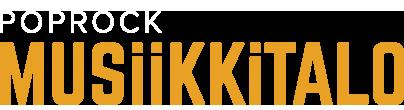 poprockmusiikkitalo-logo