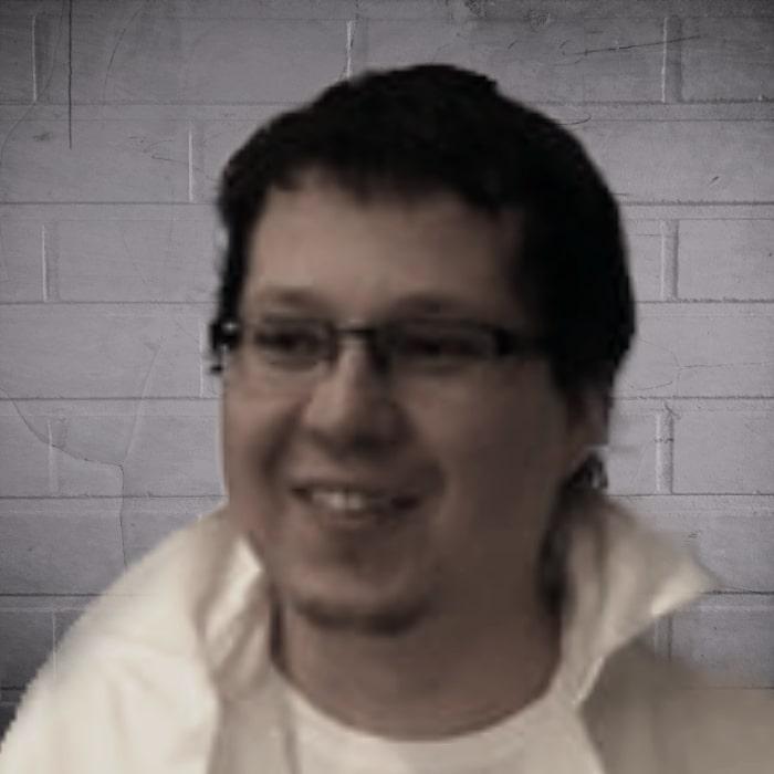 Tommi kuvassa